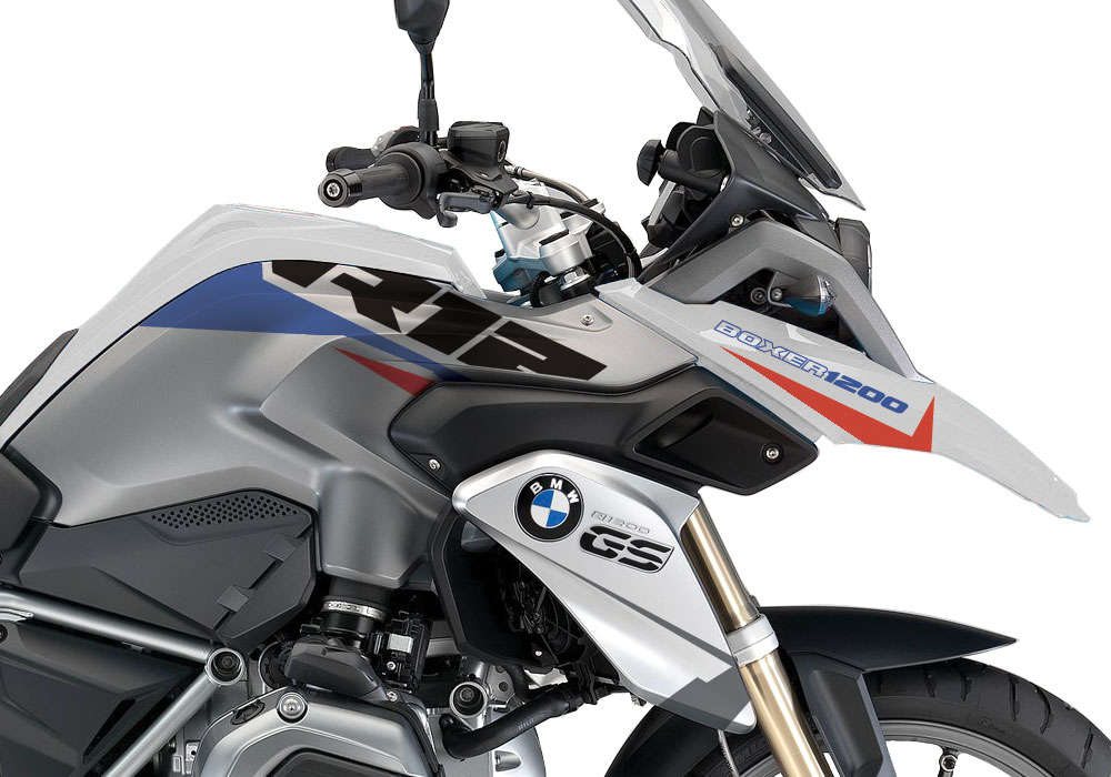 BKIT-1102-BMW-R1200GS-LC-White-Alive-Stickers-Kit