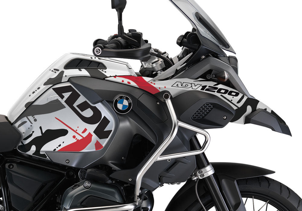 BKIT-1117-BMW-R1200GS-LC-Adventure-White-Safari-Red-Black-Stickers-Kit
