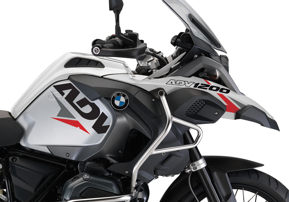 BKIT-1320-BMW-R1200GS-lc-Adventure-Alpine-White-Velos-Red-Grey-Stickers-Kit
