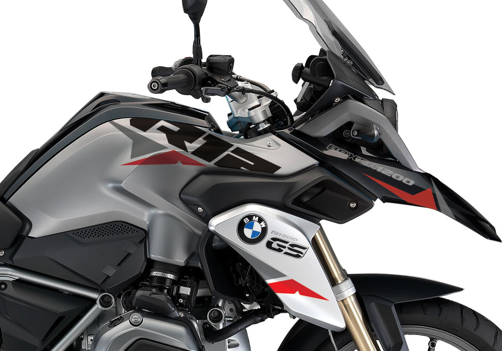 BKIT-1357-BMW-R1200GS-LC-Black-Storm-Velos-Red-Grey-Stickers-Kit