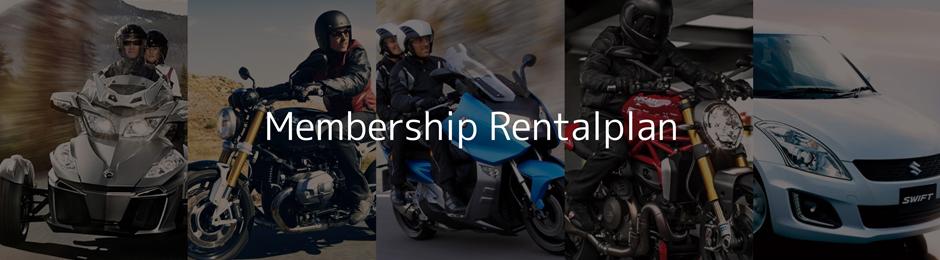 membership_top