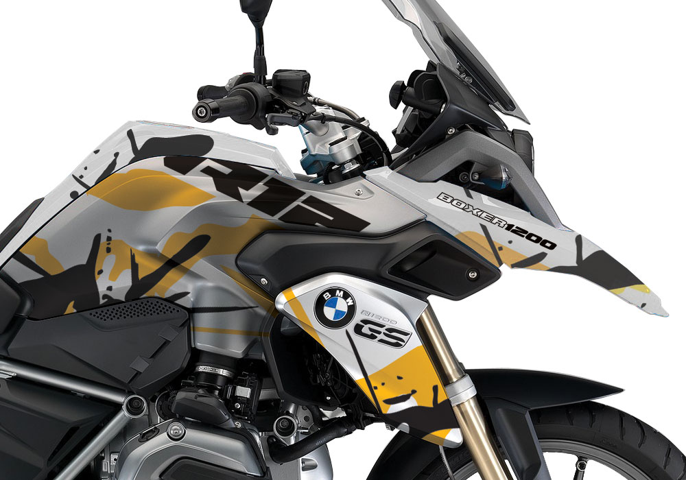 BKIT-1029-bmw-r1200gs-lc-Safari-Kit