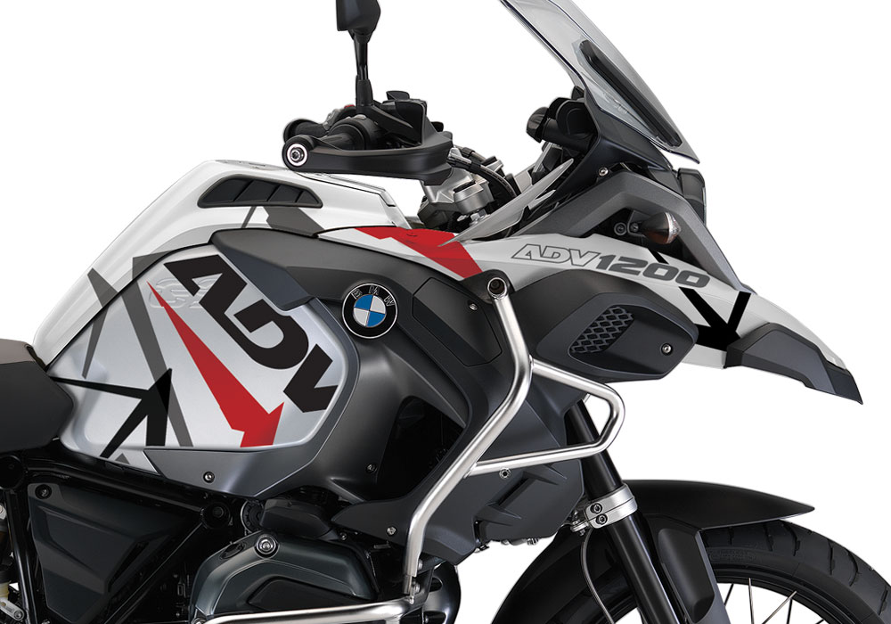 BKIT-1125-BMW-R1200GS-lc-Adventure-Spike-Red-Black-Stickers-Kit