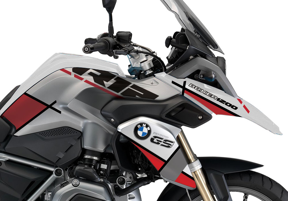 BKIT-1174-BMW-R1200GS-LC-White-Vector-Red-Black-Stickers-Kit