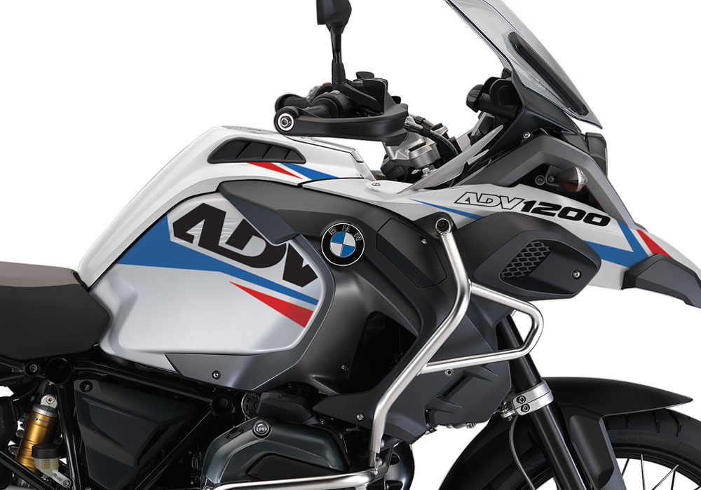 BKIT-1300-BMW-R1200GS-lc-Adventure-Alpine-White-Alive-Blue-Red-Stickers-Kit