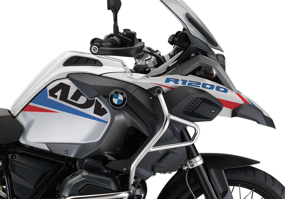 BKIT-1367-BMW-R1200GS-lc-Adventure-Alpine-White-Vivo-Red-Blue-Stickers-Kit