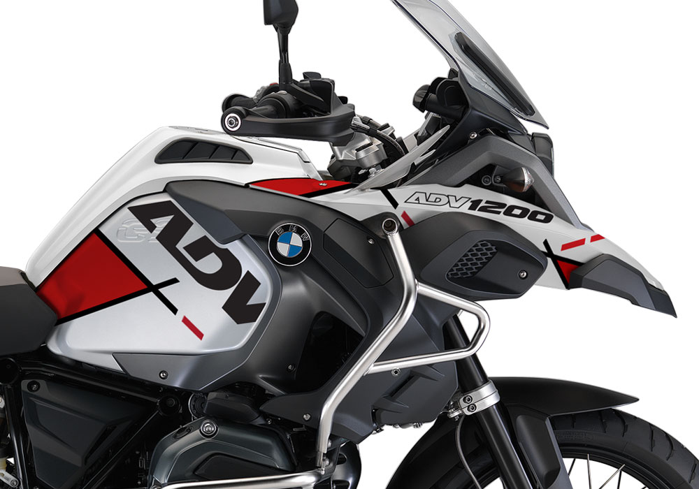 BKIT-1547-BMW-R1200GS-lc-Adventure-Alpine-White-Vector-Red-Stickers-Kit
